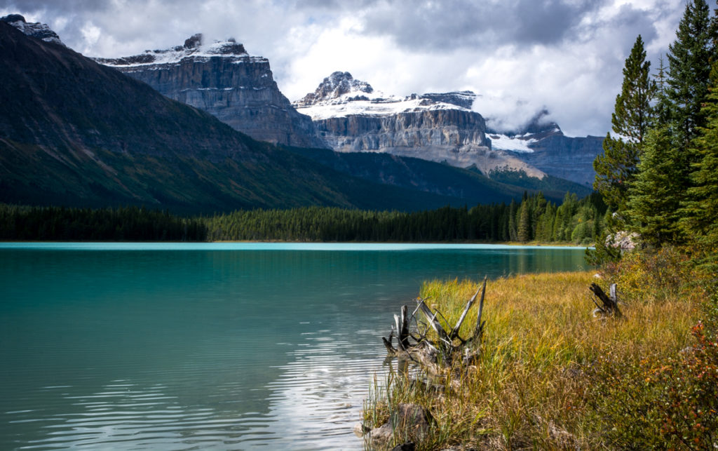 canadian-rockies-lake